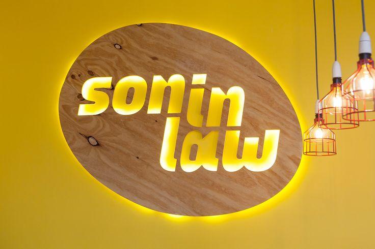 soninlaw_0002_025_MG_4540 son in law.jpg