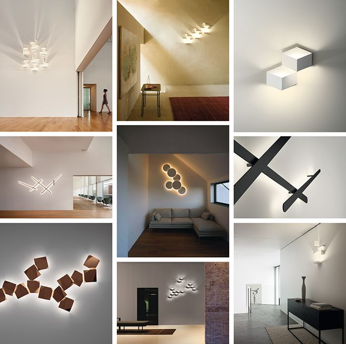 At Vibia, Interior Design, Architecture And Lighting Professionals Will  Discover New Creative Possibilities, Enabling Them To Choose Lamps Better  And ... Part 72