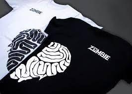 Resultado de imagen para camisetas personalizadas para parejas soul mate