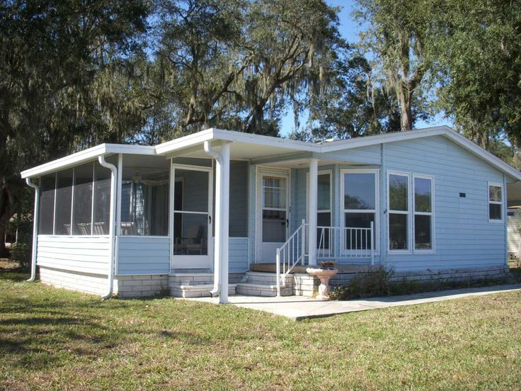 25 best ideas about manufactured homes for sale on