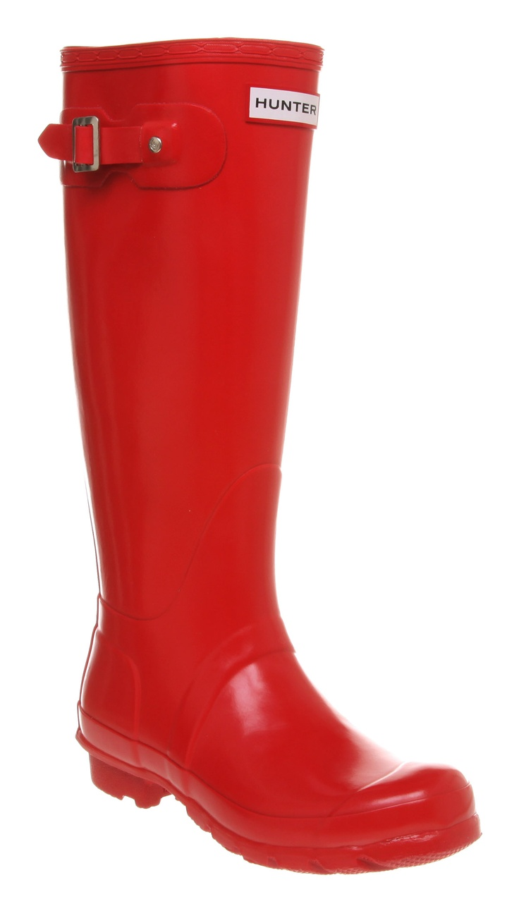 ORIGINAL WELLY WOMENS - style no: 383153