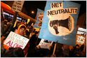 A coalition of state attorneys general led by the New York AG pledge to sue the FCC for repealing net neutrality rules (Tony Romm/Recode)   Tony Romm / Recode: A coalition of state attorneys general led by the New York AG pledge to sue the FCC for repealing net neutrality rules  States like Washington and New York are gearing up to fight the FCC's recent repeal  The United States is about to go to war with itself over net neutrality.  http://ift.tt/2o9EAWm