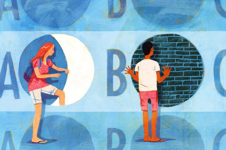 Summer SAT Is Here; What You Should Know About The New August SAT Date : NPR Ed : NPR