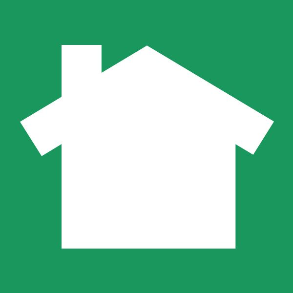 FREE Tool to organize your neighborhood.  There is an app for it, too.  Organize in-person meetings and events, share crime alerts, post items for sale, and more!