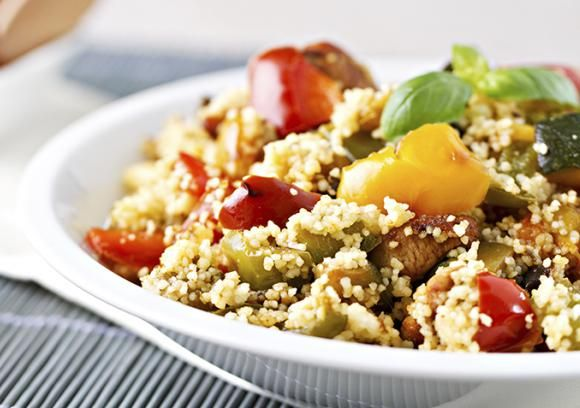 Best 25+ Sauteed Vegetables ideas only on Pinterest ...