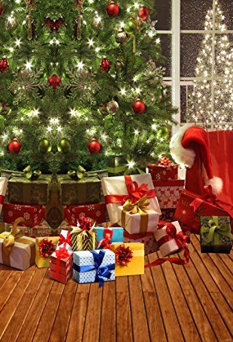 5x7 Xmas Backdrop Mobilier de salon Xmas Tree cadeau colo... https://www.amazon.fr/dp/B01LWC2L0R/ref=cm_sw_r_pi_dp_x_OVcrybRVG96FP