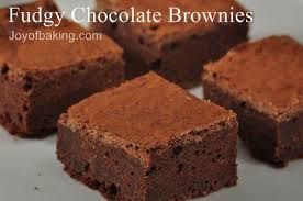 Image result for brownie recipes