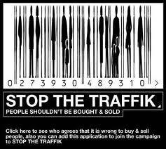 stop the traffik - Google Search