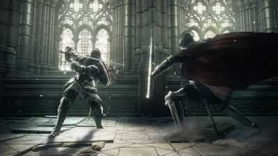 Why Dark Souls 3 should have an easy mode and the problem with playing to win #dark #souls,dark #souls #3,fromsoftware,dark #souls #easy #mode,bloodborne,dark #souls #2,demon's #souls,bandai #namco,xbox #one,ps4,pc http://charlotte.remmont.com/why-dark-souls-3-should-have-an-easy-mode-and-the-problem-with-playing-to-win-dark-soulsdark-souls-3fromsoftwaredark-souls-easy-modebloodbornedark-souls-2demons-soulsbandai-namcox/  # Why Dark Souls 3 should have an easy mode and the problem with…