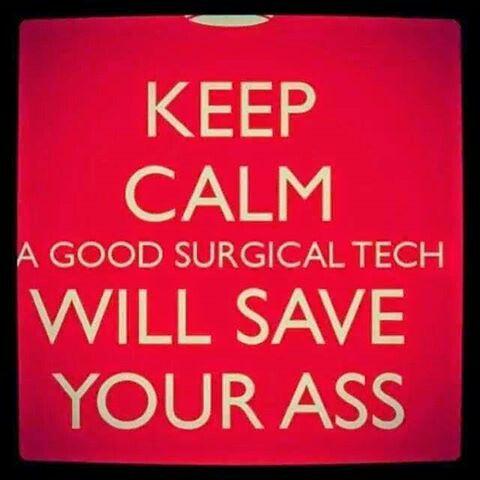 43 best Surgical Tech images on Pinterest Surgical tech, Shirts - surgical tech job description