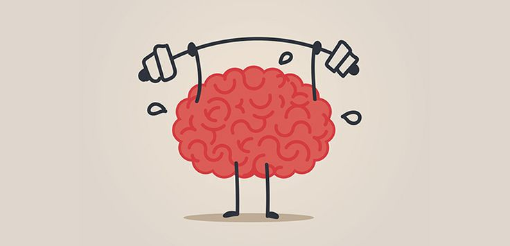 How the Brain Changes When You Meditate - Subscribe to my blog: http://lifeslearning.org/ Facebook page for Counselors: Facebook.com/LifesLearningForCounselors Twitter: @sapelskog