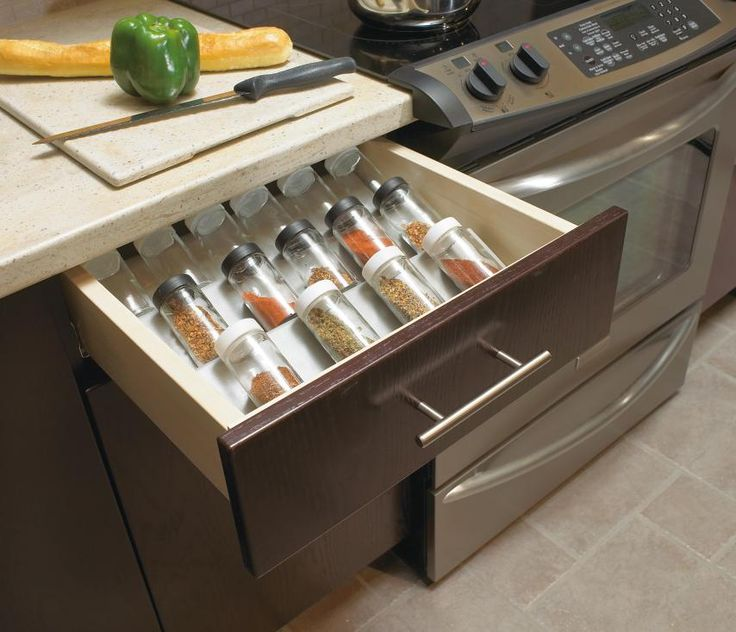 Directbuy Kitchen Cabinets: 51 Best Kitchen Craft Cabinetry Images On Pinterest