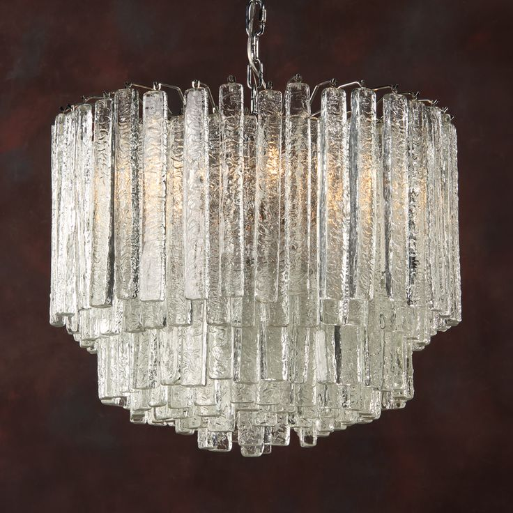 cool Perfect Decorative Chandelier 70 For Your