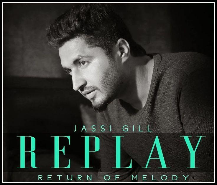 Jassi gill new song laden lyrics