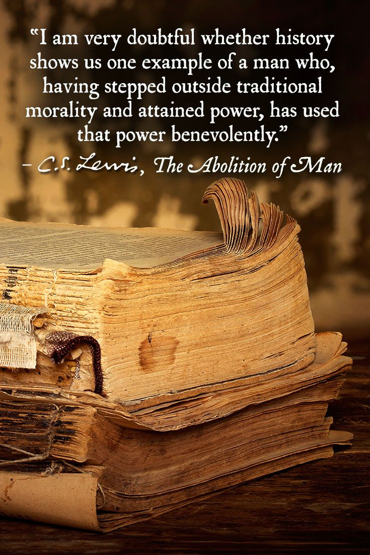 Cs Lewis Quotes On Life 91 Best Memorable Cslewis Quotes Images On Pinterest  Cs