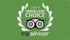 Hotelbewertungen von Hotels, Urlaub, Reisen, Pensionen, Pauschalreisen und Sehenswürdigkeiten - TripAdvisor