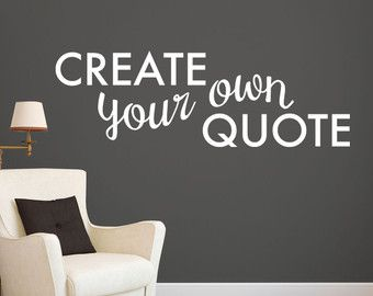 Custom Wall Decals Roselawnlutheran - Vinyl wall decals removable