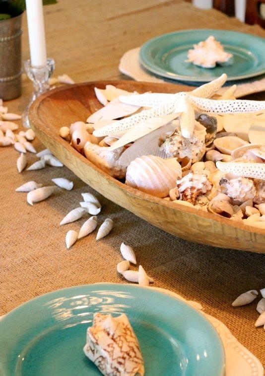 35 Cool Dough Bowls Decorating Ideas - Decorating Ideas