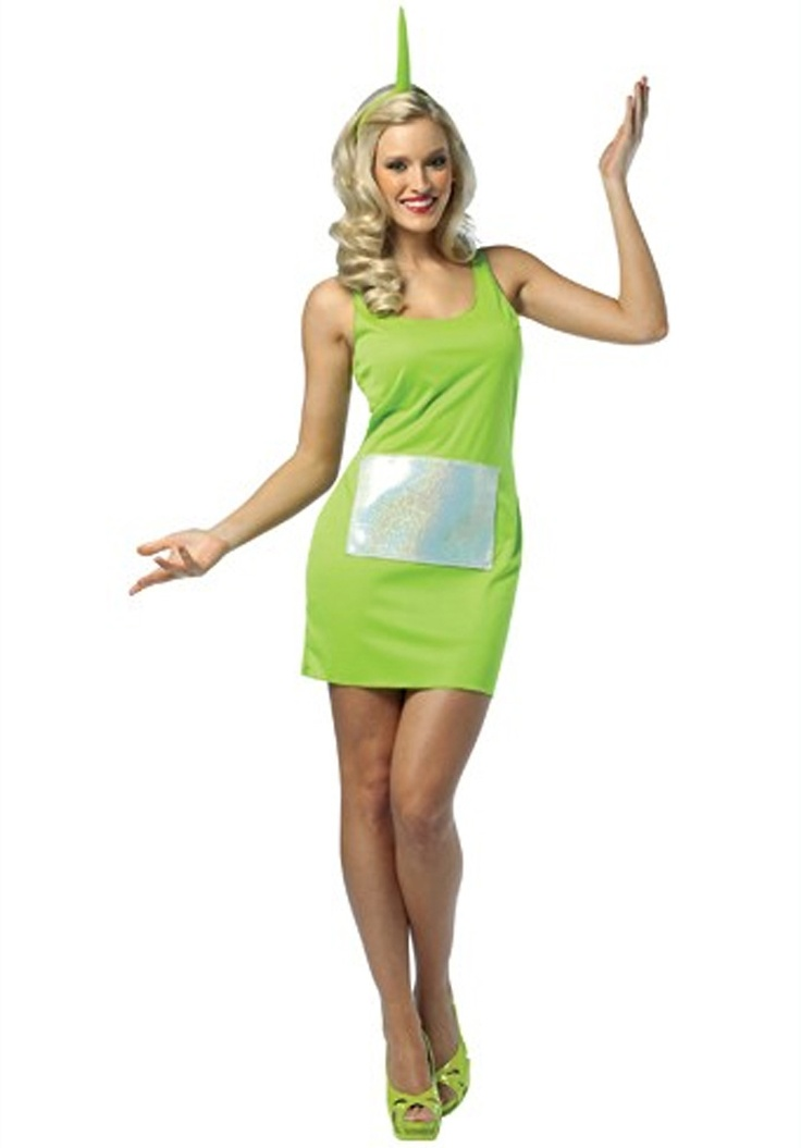 Dipsy Costume, Teletubbies Fancy Dress Costumes In 2019 -2413