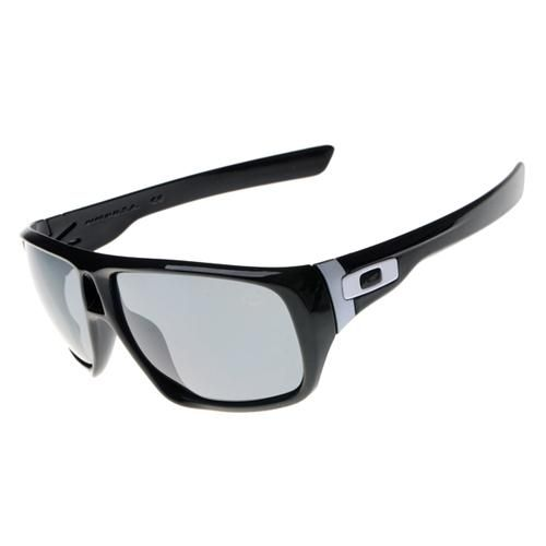 oakley black singles Synonymous with stunning design as well as world-class performance, oakley sunglasses and helmets are now available at performance bicycle since the 1980s, oakley has reigned supreme as the.
