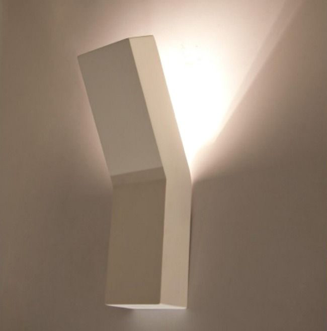 Objects of Design #147: Phoebe Wall Lamp - Mad About The House