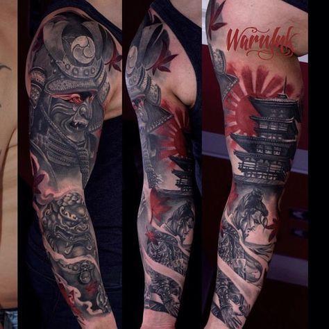 17 besten tattoo bilder auf pinterest tattoo ideen. Black Bedroom Furniture Sets. Home Design Ideas