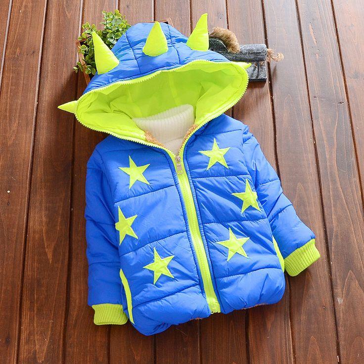 http://babyclothes.fashiongarments.biz/  Kids Vestido Infantil Boys Winter Coat 2016 New Warm Children Jackets Stars Printed Infant Clothing Baby Girl Hooded Overcoat, http://babyclothes.fashiongarments.biz/products/kids-vestido-infantil-boys-winter-coat-2016-new-warm-children-jackets-stars-printed-infant-clothing-baby-girl-hooded-overcoat/,   ,   , Baby clothes, US $25.00, US $17.50  #babyclothes