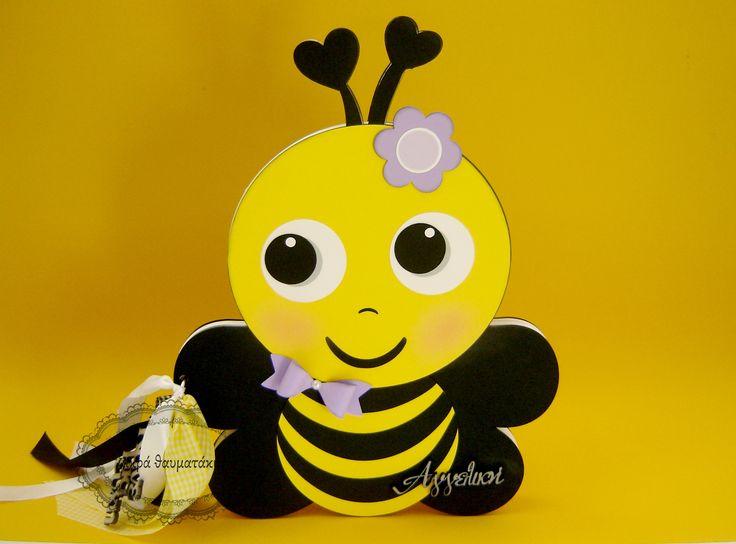 """Bee"""