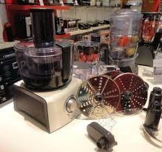 Resultado de imagem para polishop cozinha
