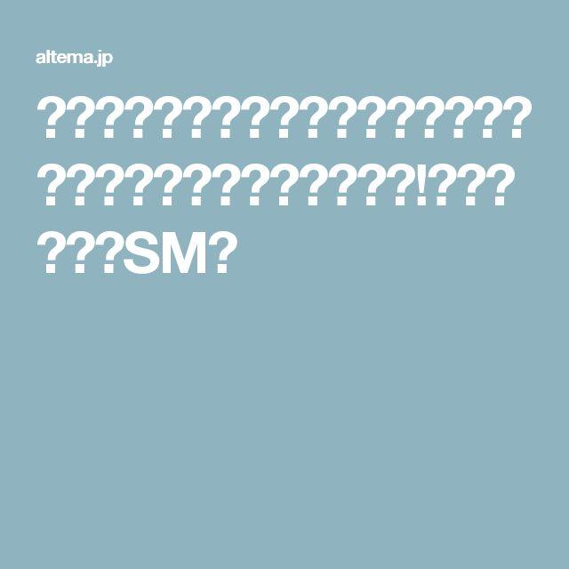 【ポケモンサンムーン】サンムーンで色違いカプ・コケコ配信決定!?【ポケモンSM】