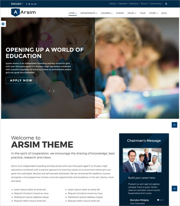 The new Best WordPress Themes released in July 2016 aims to make your web design and development task quite simple as these incorporate advance functionalities that make even a non-technical person to work conveniently.