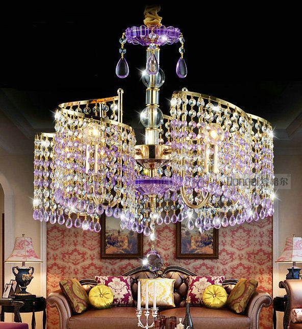 erstaunliche ideen tischleuchte kristall größten bild oder ccfdbcbecedae rave shirts colored kitchen cabinets