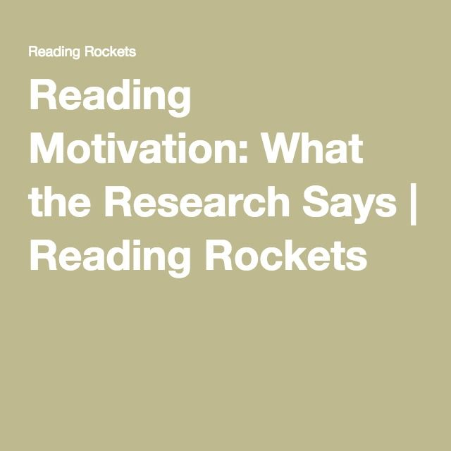 literature review of concepts and theories of motivation The data for literature review have been  (vroom, 1964) there is another  literature on motivation theory suggested by abraham maslow.