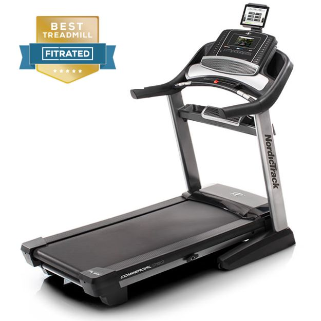 Best Compact Treadmills of 2017 – Compare the Top 5