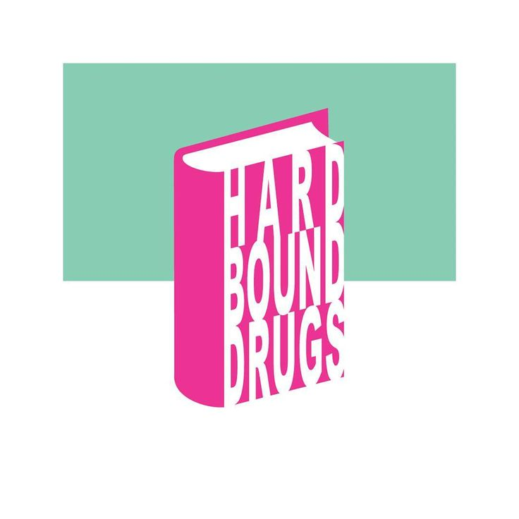 bookcandy ✨    #hardbound #drugs #design #graphicdesign #logo #logoart #books #read #bookstagram #booklove #booklife #bookshelf #instabooks #creative #visualart  #culture #popculture #ginseng