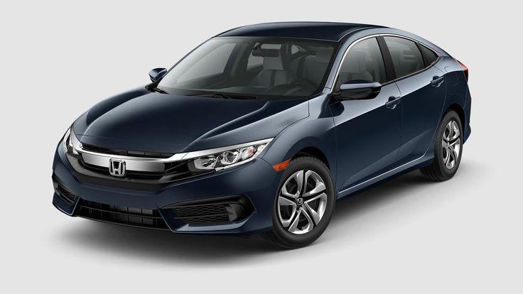 automobiles.honda.com civic-sedan?gclid=CImYm9Wt3NMCFQqhNwodsKQIsw&gclsrc=ds