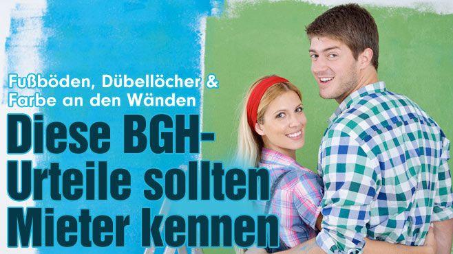 http://www.bild.de/geld/wirtschaft/bundesgerichtshof/wichtige-bgh-urteile-fuer-mieter-40563352.bild.html