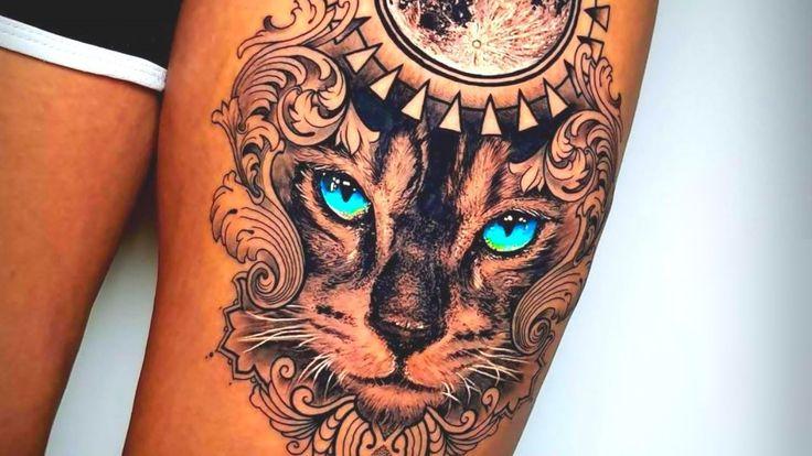 Best 25 incredible tattoos ideas on pinterest mandala for Georgie williams tattoo