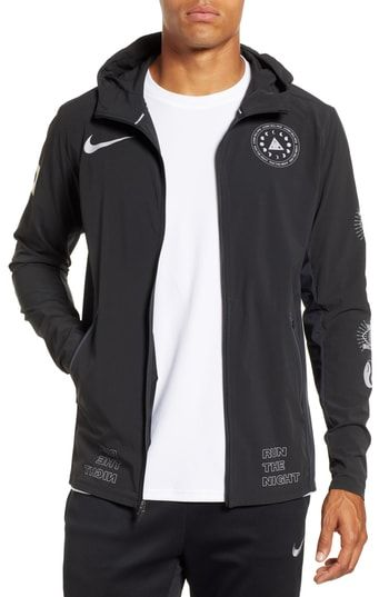 046d8063d57b Great for Nike Winter Solstice Reflective Running Jacket - Fashion Men  Sweatshirts.   120