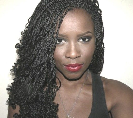 Best 25 double strand twist ideas on pinterest natural hair two strand twists with extensions multicultural double strand twists with extensions hairstyles for natural hairnatural pmusecretfo Image collections