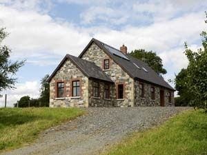 Holiday Cottages Castleblayney , Monaghan | Self Catering Ireland Holiday Homes 8315