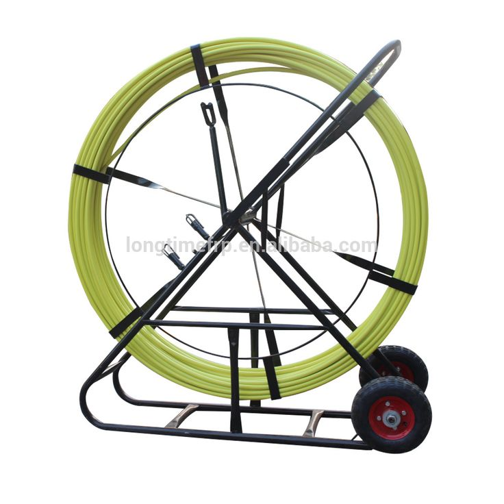368 best fiberglass duct rodder for pipeline images on Pinterest ...