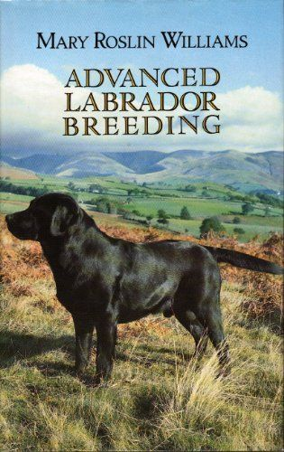 Advanced Labrador Breeding  Amazon Price: CDN$ 51.80 (as of November 29, 2016 6:57 pm - Details). Product prices and Read  more http://dogpoundspot.com/dog-luxury-store-994/  Visit http://dogpoundspot.com for more dog review products