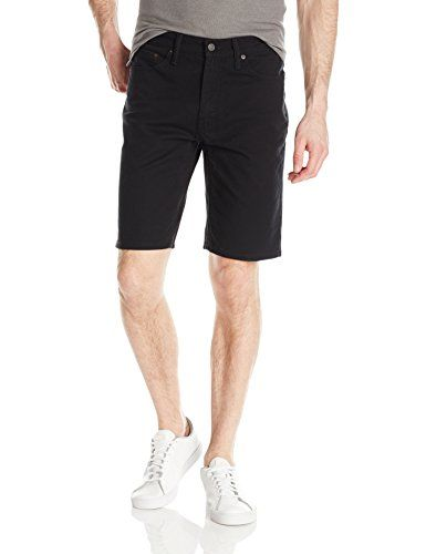 Relaxed with a tailored look, the 541 Athletic Fit Shorts were inspired by professional athletes and designed for you. With added stretch for a comfortable fit, these shorts sit at the waist with extra room in the seat and thigh and a slightly tapered leg to the knee.  http://darrenblogs.com/us/2017/12/06/levis-mens-541-athletic-fit-short/