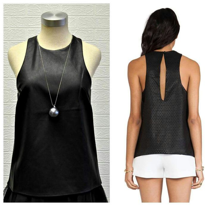 #KeepSake black top now available at #NicciBoutiques