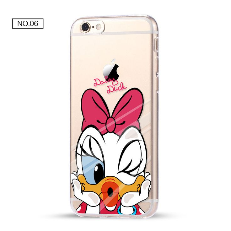 For Coque Iphone 6 Case 5C 5S 6 6S 7 Plus Kiss You Soft Silicone Tpu Cover New Arrivals Original For Fundas Iphone 7 Case