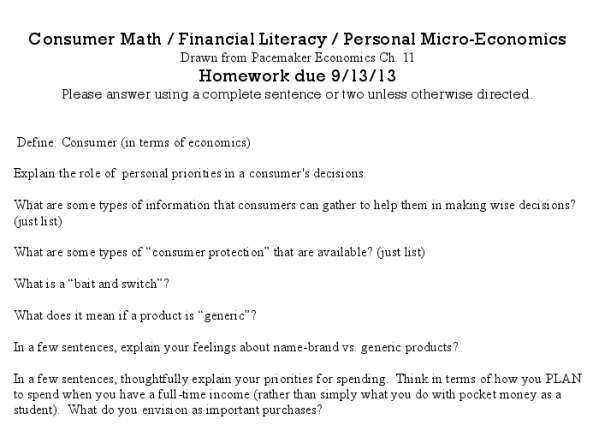 intro to financial economics Stanford summer offers the introduction to financial economics summer course.