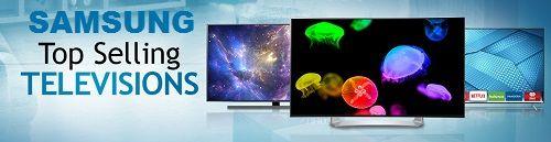 9 televisori #3D su 10 sono prodotti da #samsung http://www.latv3d.it/2015/12/19/samsung-forse-detiene-il-90-del-mercato-dei-televisori-3d/