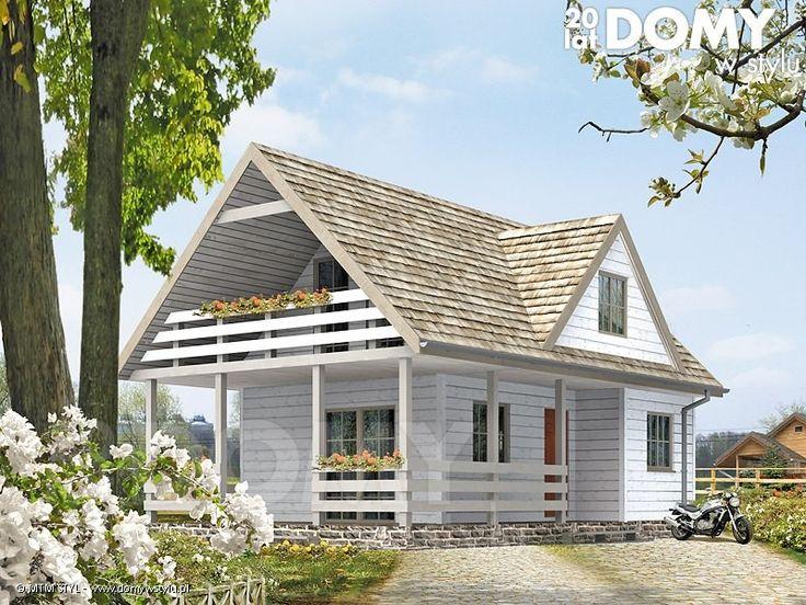Построить бунгало от 60 до 100 м2, готовый проект дома, готовый проект бунгало, бунгало