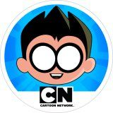 #2: Minititanes - Teen Titans Go #apps #android #smartphone #descargas          https://www.amazon.es/Cartoon-Network-Minititanes-Teen-Titans/dp/B01HEB6KBK/ref=pd_zg_rss_ts_mas_mobile-apps_2